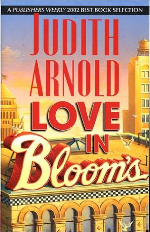 Love in Blooms, Arnold,Judith