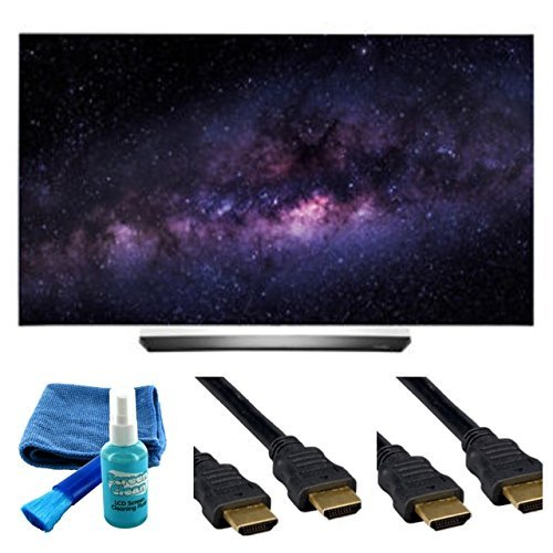 Electronics-OLED65C6P-CURVE-65-INCH-4K-ULTRA-HD-SMART-OLED-TV-2016-MODEL-4-PIECE-SET-UP-BUNDLE