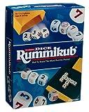 Dice rummikub