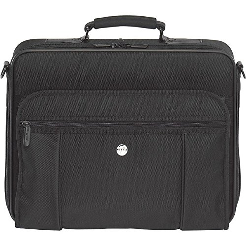 targus-tvr300-travel-notebook-case