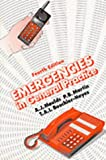 A Moulds Emergencies in General Practice 4e