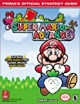 Super Mario Advance: Official Strateg...