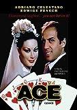 Ace (Asso)