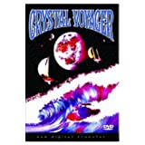 Crystal Voyager (Pink Floyd) [DVD] [1972]by George Greenough