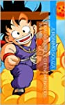 Dragon Ball e o Fen�meno dos Animes