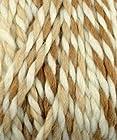 Grande Hues 100% Baby Alpaca Yarn - #4002 Frappe Mix