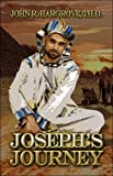 img - for Joseph's Journey book / textbook / text book