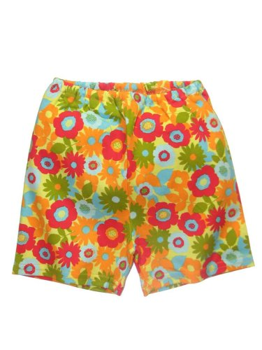 Rugosa Shorts by Zutano - Buy Rugosa Shorts by Zutano - Purchase Rugosa Shorts by Zutano (Zutano, Zutano Apparel, Zutano Toddler Boys Apparel, Apparel, Departments, Kids & Baby, Infants & Toddlers, Boys, Shorts)
