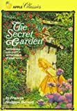 The Secret Garden: A Young Reader's Edition of the Classic Story (0590433466) by Burnett, Frances Hodgson