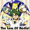 �������̖@�� The Law Of Radio!