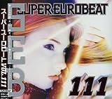 Super Eurobeat 111