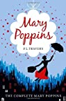 Mary Poppins - Intégrale