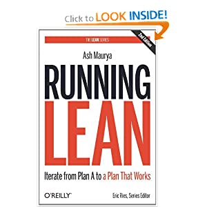 Running Lean