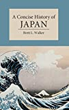 img - for A Concise History of Japan (Cambridge Concise Histories) book / textbook / text book