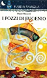 img - for I pozzi di Eugenio book / textbook / text book