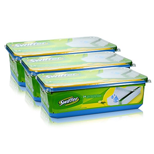3-x-swiffer-wet-wipes-24