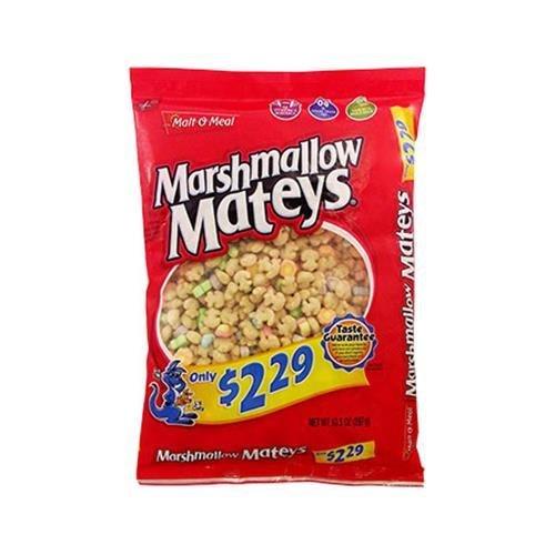 malt-o-meal-marshmallow-mateys-105-oz-297g