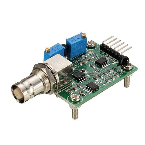 liquid-ph-value-detection-monitoring-control-detect-sensor-modulo-para-arduino