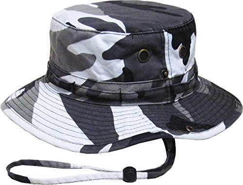 The Go-to Boonie Hat for OUTDOOR activities by KBETHOS. beninca to go 4wk to go 2wp to go 4wp t2wk t4wk lot1w lot2w lot4w lot2wms replacement remote dhl free shipping