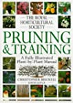 The Royal Horticultural Society Pruni...