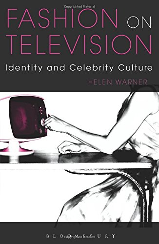 fashion-on-television-identity-and-celebrity-culture