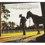 Cowboy Like Me