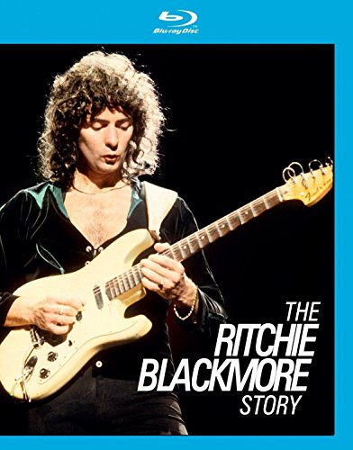 ritchie-blackmore-the-ritchie-blackmore-story-blu-ray