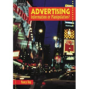advertising information or manipulation amazonca nancy raines advertising information or manipulation 300x300