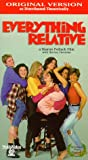 Everything Relative [VHS]