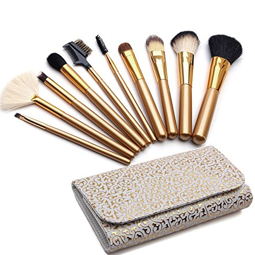 value-makers-10-piece-professional-premium-cepillos-de-pelo-sintetico-de-maquillaje-set-cabra-de-pel