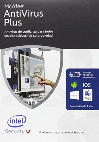 mcafee-antivirus-plus-2016-software-de-seguridad-dispositivos-ilimitados