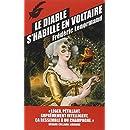 Le diable s'habille en Voltaire