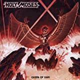 Queen of Siam by Holy Moses