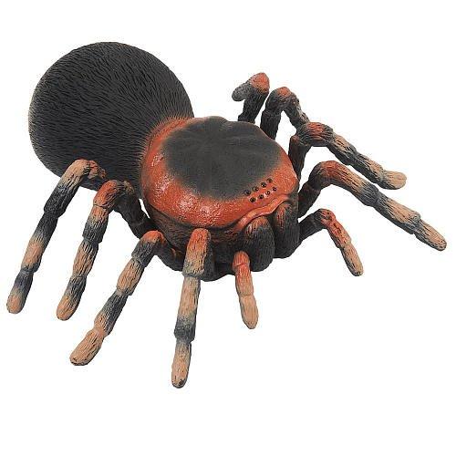Foam Tarantula - 1