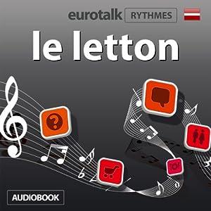 EuroTalk Rythme le letton | [EuroTalk Ltd]