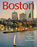 img - for Boston (Citylife Pictorial Guides) book / textbook / text book