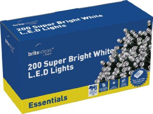 brite-ideas-festive-productions-200-led-lights-white