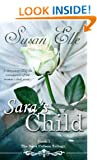 Sara's Child (The Sara Colson Trilogy)