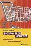 E-COMMERCE KONKRET