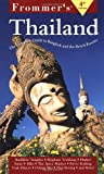 Thailand (Frommer's Complete Guides)