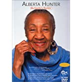 Alberta Hunter, My Castle's Rockin', DVD