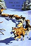 The Call of the Wild and Other Stories (Illustrated Junior Library)