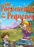 Los Poesicuentos de los Pequenos (Spanish Edition)