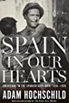Spain in Our Hearts: Americans in the...