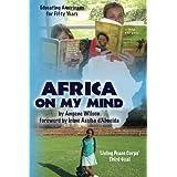 Africa On My Mind