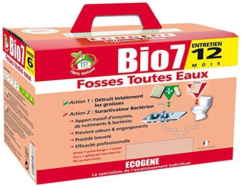 ab7-industrie-special-fosses-toutes-eaux-bte-2-kg