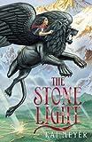 Stone Light, The (1405216409) by Meyer, Kai