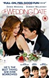 The Wedding Date [DVD] [2005] - Clare Kilner