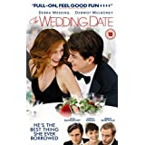 The Wedding Date [DVD]by Debra Messing