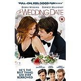 The Wedding Date [DVD]by Debra Messing